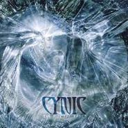 Cynic, Portal Tapes (LP)