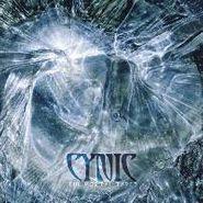 Cynic, Portal Tapes (CD)