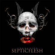 Septicflesh, Esoptron (LP)