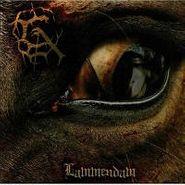 Carach Angren, Lammendam (LP)