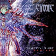 Cynic, Traced In Air [Remixed] (CD)