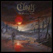 Cloak, Burning Dawn (CD)
