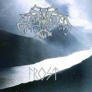Enslaved, Frost (CD)