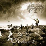 Enslaved, Blodhemn (CD)