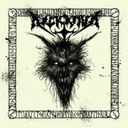 Arckanum, Fenris Kindir (CD)