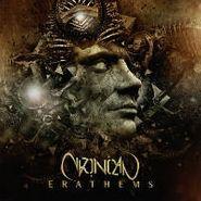 Cronian, Erathems (CD)