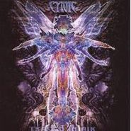Cynic, Traced In Air (CD)