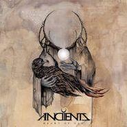 Anciients, Heart Of Oak (CD)