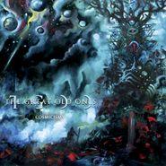 , Cosmicism (CD)
