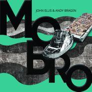 John Ellis, Mobro (CD)
