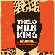 "Blu, Thelonius King [RECORD STORE DAY] (7"")"