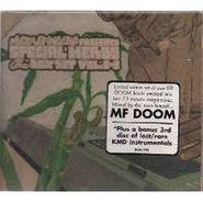 MF Doom, Special Herbs (LP)