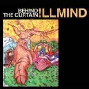 Illmind, Behind The Curtain (LP)