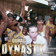 Durag Dynasty, 360 Waves (LP)