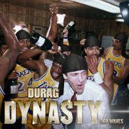 Durag Dynasty, 360 Waves (CD)