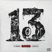 Havoc, 13 (LP)