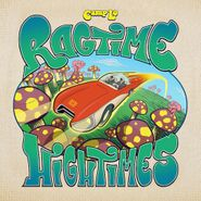 Camp Lo, Ragtime Hightimes (LP)