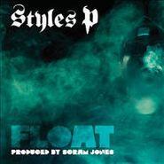 Styles P, Float (CD)