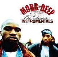 Mobb Deep, Infamous Instrumentals (CD)