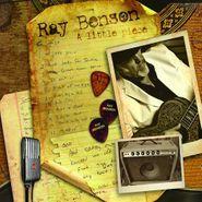 Ray Benson, Little Piece (LP)