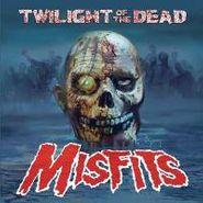 Misfits, Twilight Of The Dead (LP)