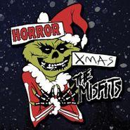 """Misfits, Horror Xmas (7"""")"""