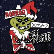 Misfits, Horror Xmas EP (CD)