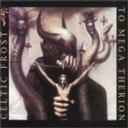 Celtic Frost, To Mega Therion (CD)