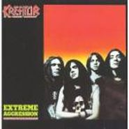 Kreator, Extreme Aggression (CD)