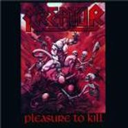 Kreator, Pleasure To Kill (CD)