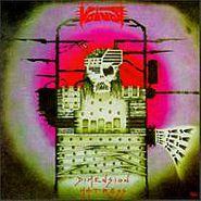 Voivod, Dimension Hatross (CD)