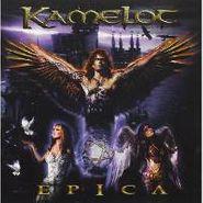 Kamelot, Epica (CD)