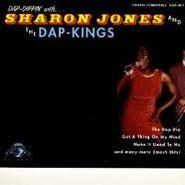 Sharon Jones & The Dap-Kings, Dap-Dippin' With Sharon Jones And The Dap-Kings (CD)