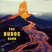 The Budos Band, The Budos Band (LP)