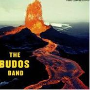 The Budos Band, The Budos Band [2007] (CD)