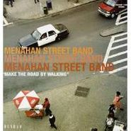 The Menahan Street Band, Make The Road By Walking (LP)