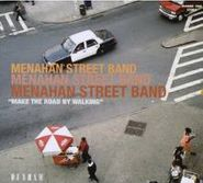 The Menahan Street Band, Make The Road By Walking (CD)