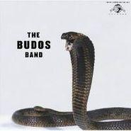 The Budos Band, The Budos Band III (LP)