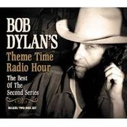 Various Artists, Theme Time Radiohour: The Best (CD)