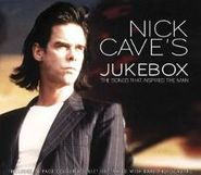 Various Artists, Nick Cave's Jukebox (CD)