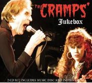 The Cramps, The Cramps' Jukebox (CD)