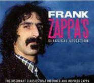 Frank Zappa, Frank Zappa's Classical Select (CD)