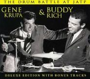 Gene Krupa, The Drum Battle At JATP [Deluxe Edition With Bonus Tracks] (CD)