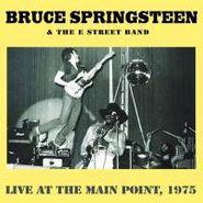 Bruce Springsteen, Live At The Main Point 1975 (CD)