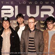 Blur, Lowdown (CD)