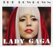 Lady Gaga, Lowdown (CD)