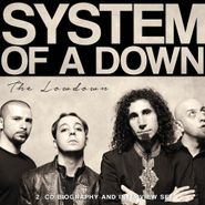 System Of A Down, System Of A Down-The Lowdown (CD)