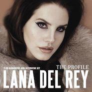 Lana Del Rey, Profile (CD)