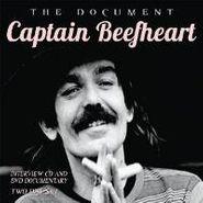Captain Beefheart, The Document (CD)