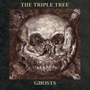 The Triple Tree, Ghosts (CD)